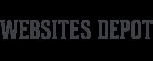 websites-depot