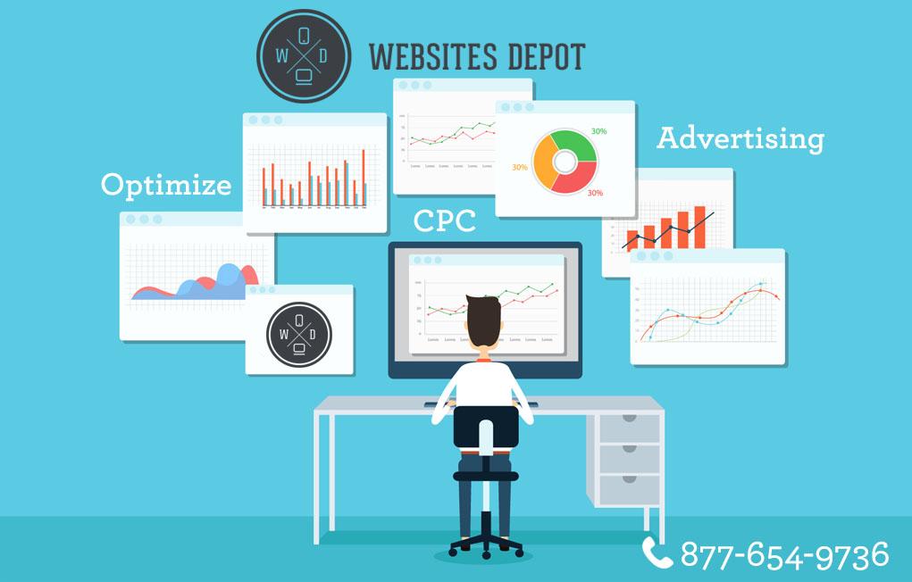 Optimize CPC Advertising