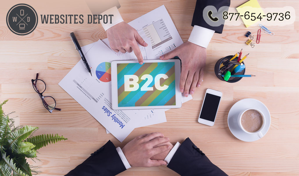 Adwords for B2B Company
