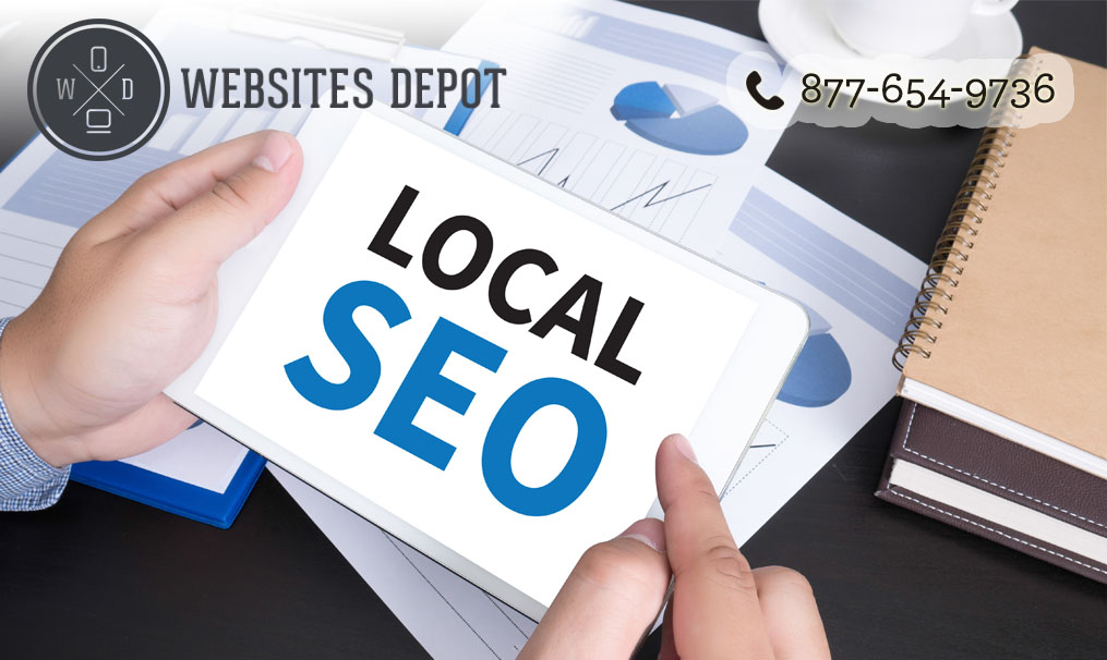Can Startup Benefit from a Local SEO