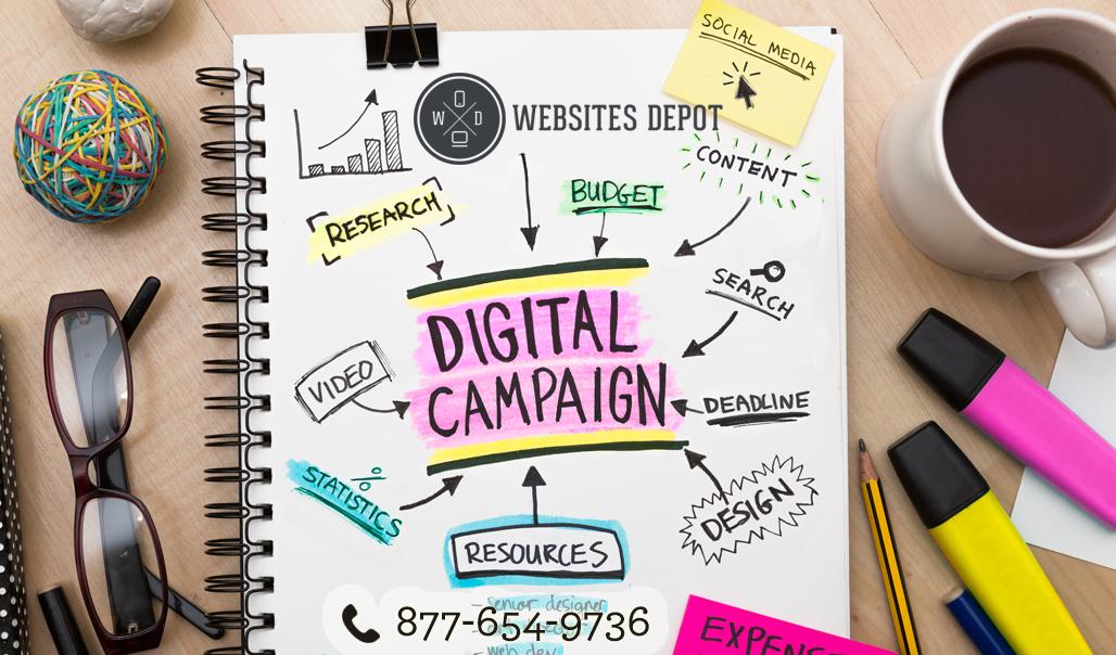 Create Successful Adwords Campaign