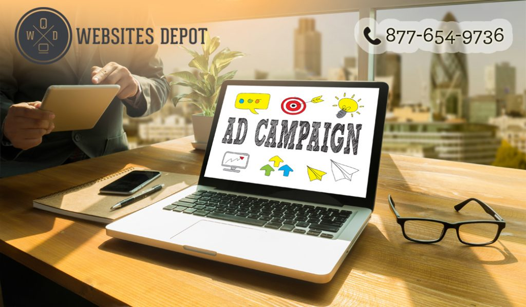 Profitable Campaign Tips You Must Try