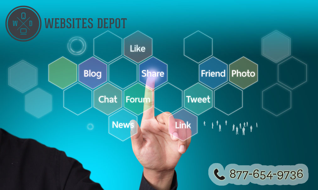 Launching a Social Media Marketing Campaign