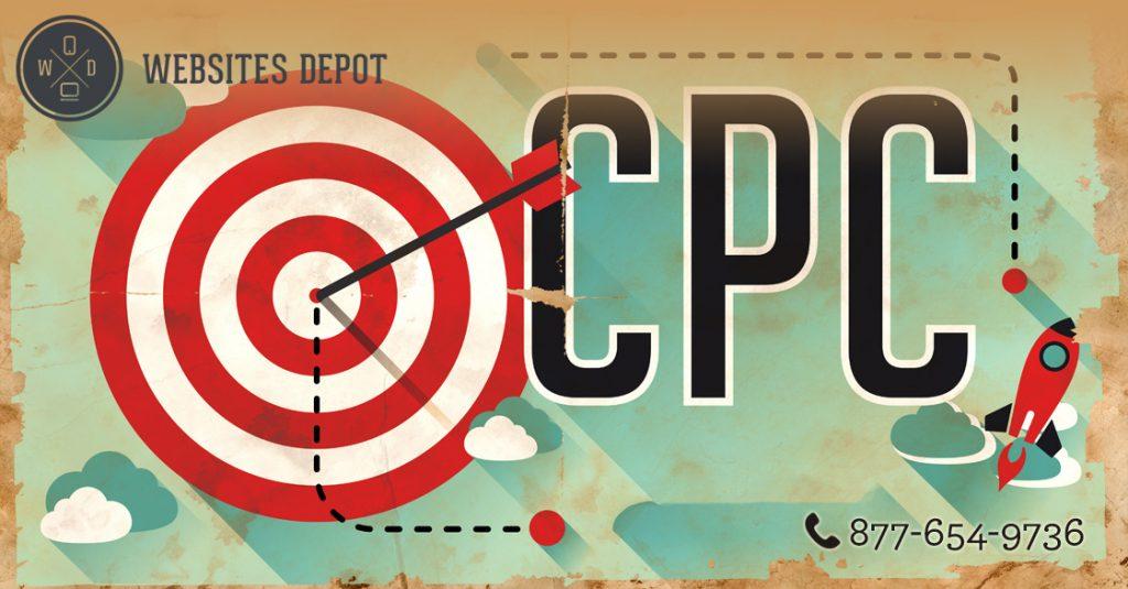 SEO or CPC