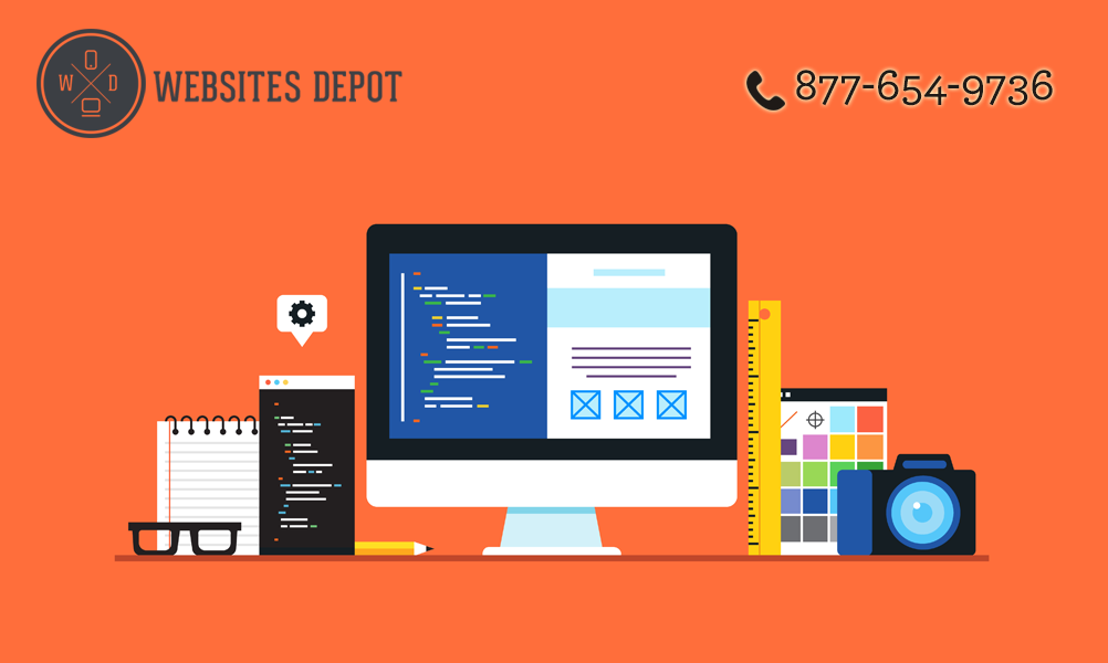 Professional Web Designers for Better Conversions on Mobile