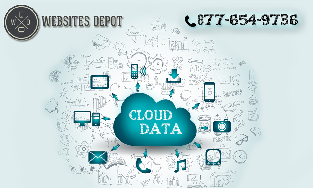 Are Your Data Safe in the Cloud