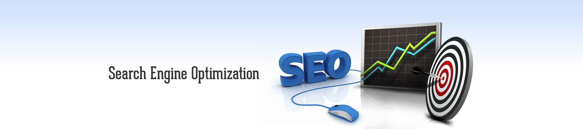 Search Engine Optimization - Top Rated SEO Services Los Angeles