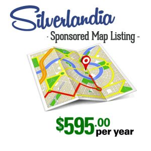 sponsored-map-listing-cover