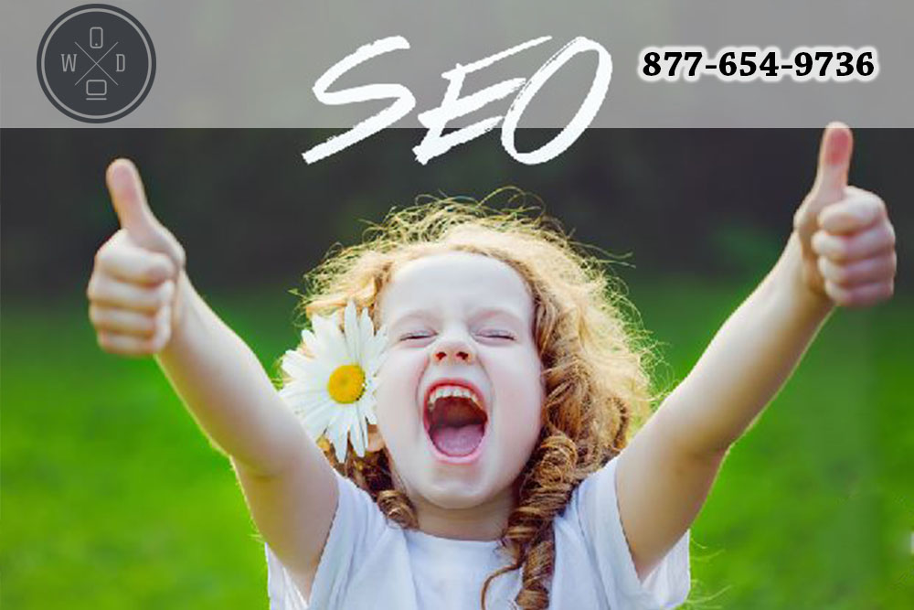 Should You Use an SEO Agency in Los Angeles