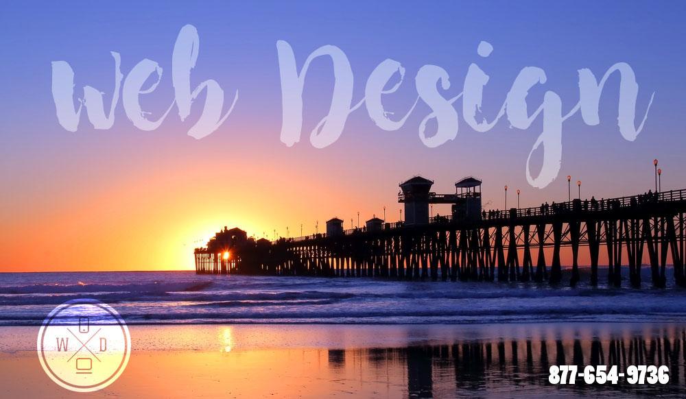 The Role of Web Designers in Website Development