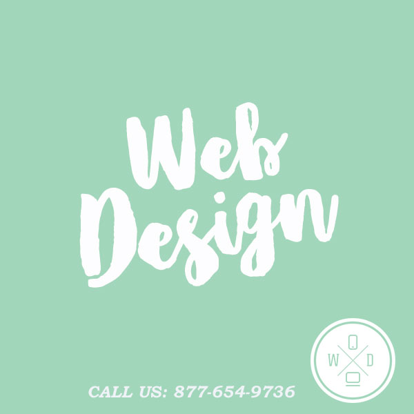 Hiring the Right Web Design Agency in Los Angeles