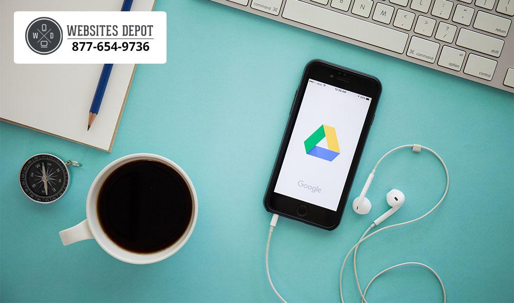 Google Killed Off Link Command