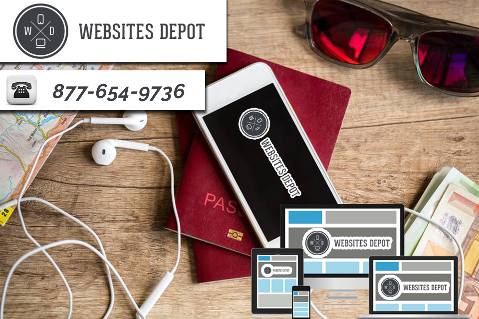 The Right Web Development Firm Can Boost Your Business Profile