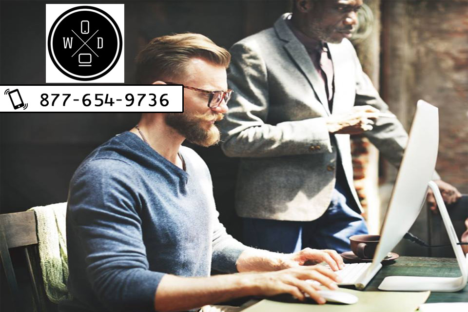 Choosing Great Professional Web Designers for Your Website
