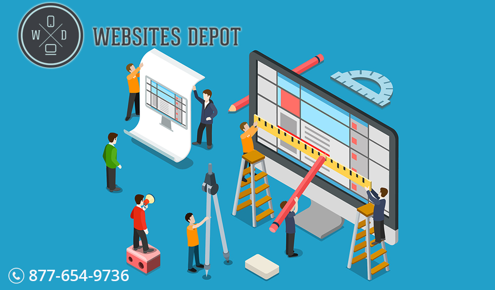 Improve Your Business Visibility with SEO in Los Angeles