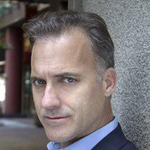Brian Knudson