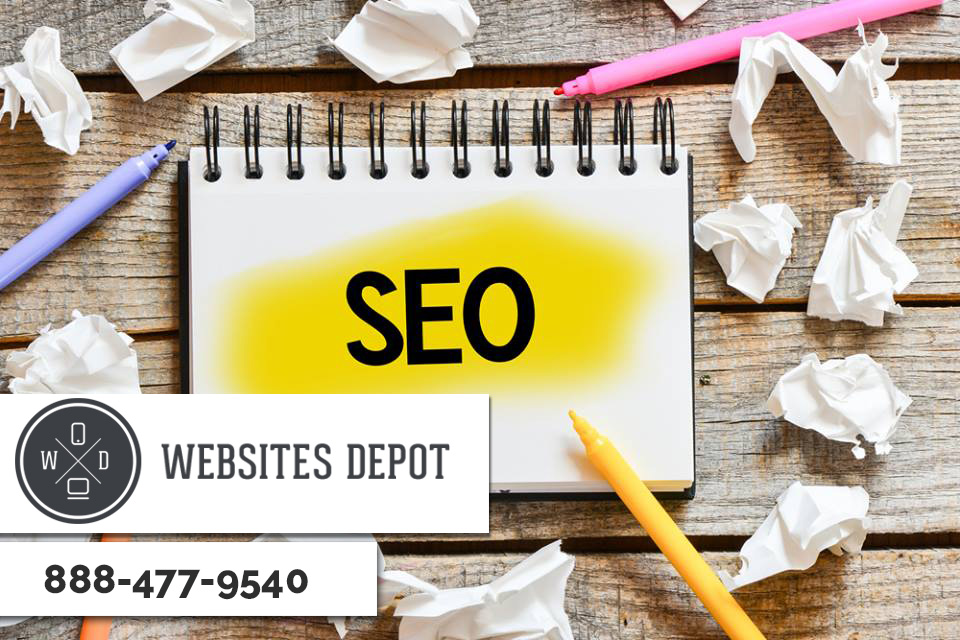 A Professional SEO Services Company Can Offer Affordable Services