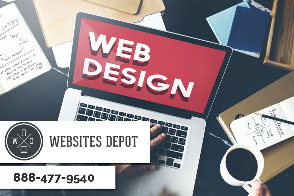 Professional Web Designers Will Improve Your Online Presence