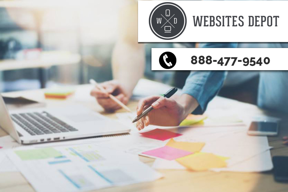 Web Development in LA to Benefit Your Online Business