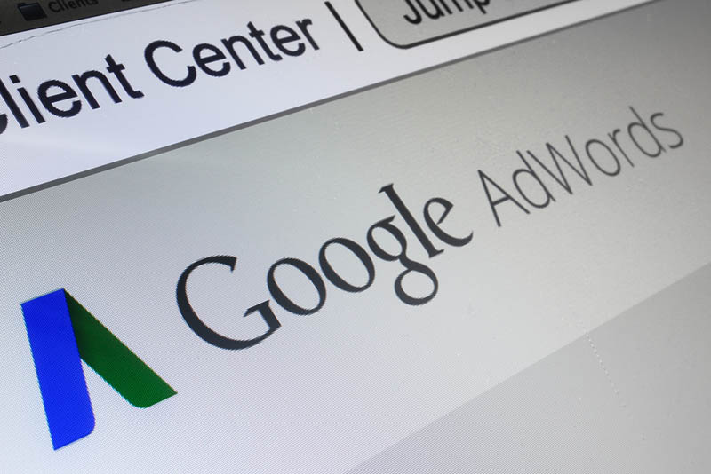Factors That Can Boost Adwords Campaign