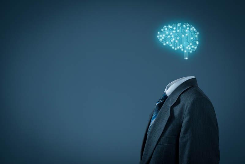 How Google Uses Deep Learning AI
