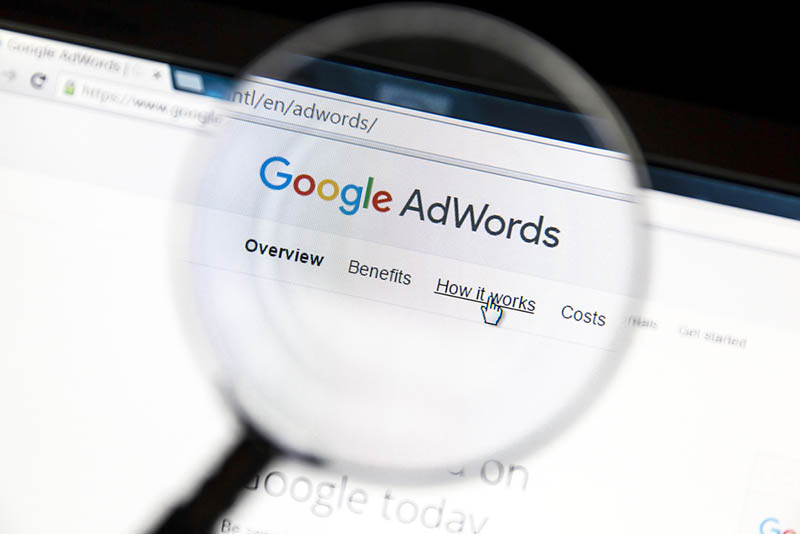 Learning How To Optimize Adwords Account