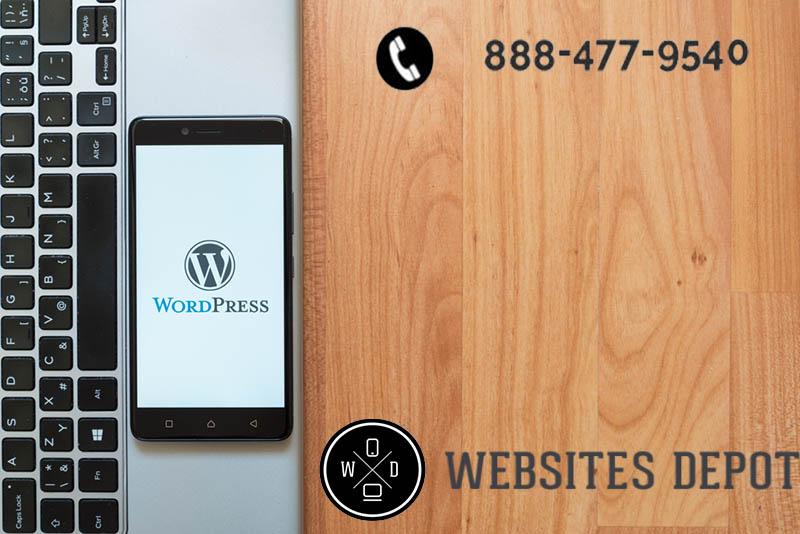 Why Website Developers Prefer Wordpress