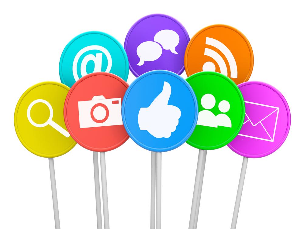 useful marketing platforms