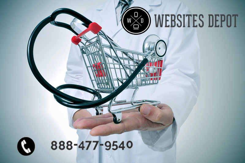 Choosing the Proper Healthcare Marketing Strategy
