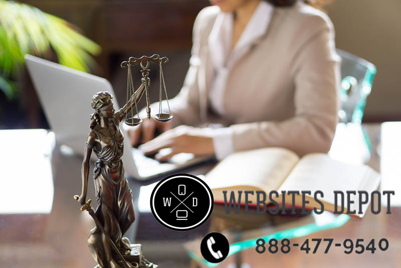 Law Firm SEO Experts in Los Angeles