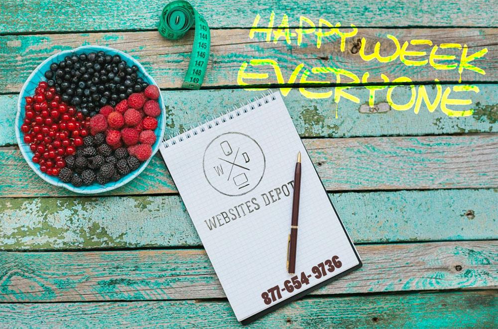 Increase Sales Using Pinterest