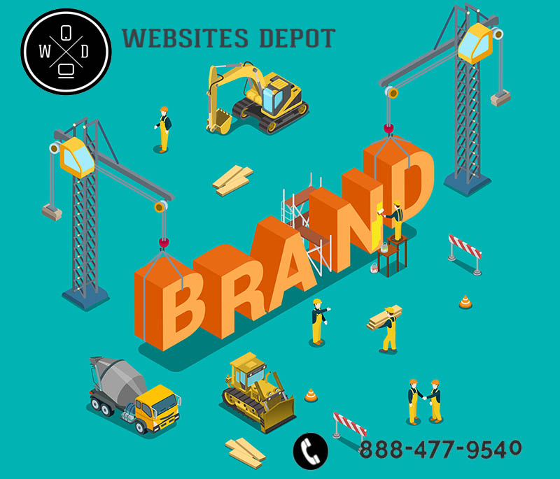 What is Branding and Why Should You Invest in It