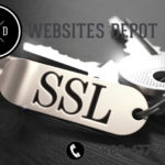 What is an SSL Certificate and how does It Work
