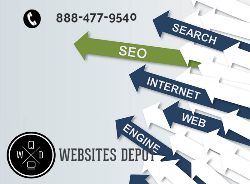 Difference Between Local SEO And Organic SEO