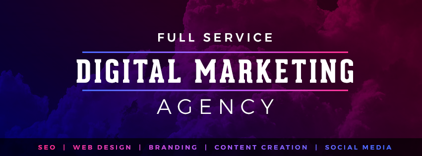 One of the Top Digital Marketing Agencies in the USA