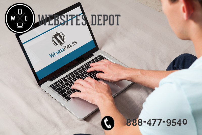 The Advantages of CMS Web Design in Los Angeles