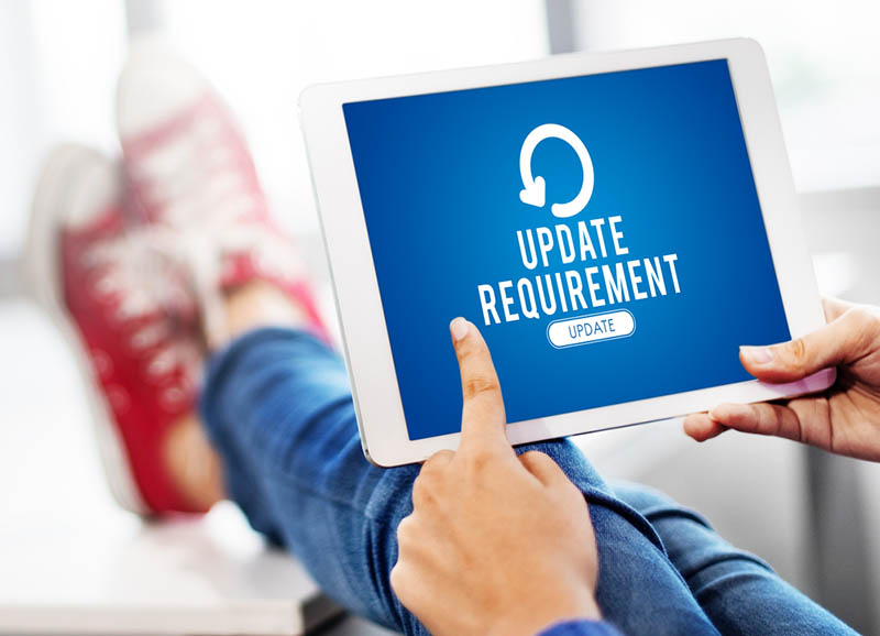 Understand Why Website Maintenance is Important