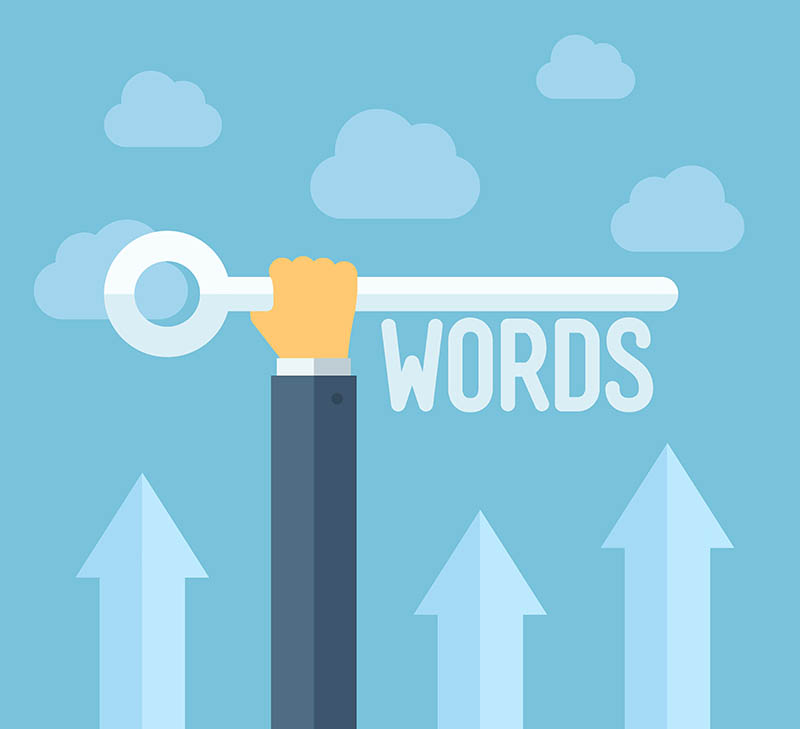 Quality Keyword Research