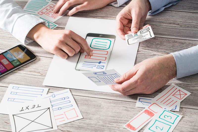Should You Hire A Los Angeles Web Designing Company