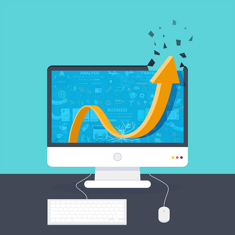 Top SEO Trends for that you need to Know