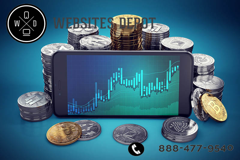 What is Cryptocurrency Useful for