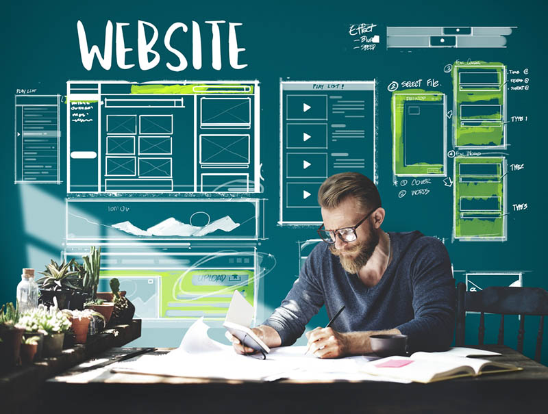 Why Do You Need To Hire a Web Designer In Los Angeles