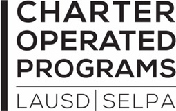 charter opearated programs in Los Angeles