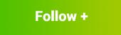 follow btn