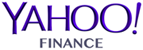 footer yahoo finance