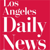 press footer daily news