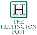 press footer the huffington post