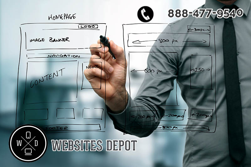 Choose the Right Web Development Company for Your Business