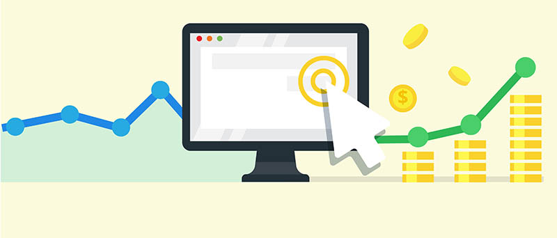 Get Adwords Management with a Google Partner Agency