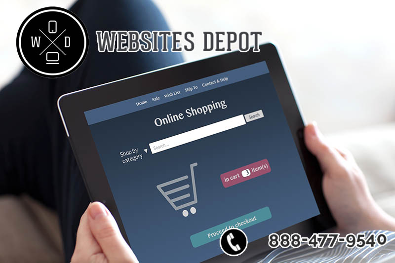 How Does an E Commerce Site Exactly Benefit Your Business